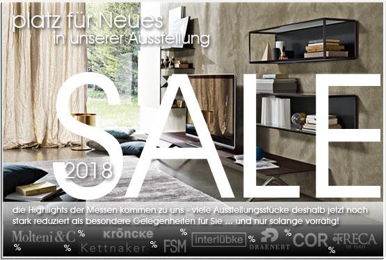 dörfler | Innenarchitektur, Einrichtungshaus, Möbel, Leuchten in ...