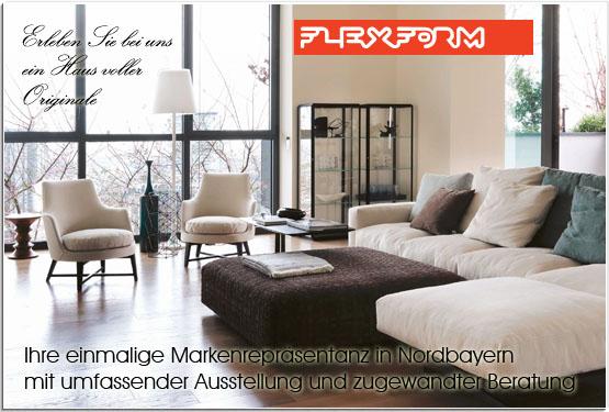 Dörfler Innenarchitektur Einrichtungshaus Möbel Leuchten In