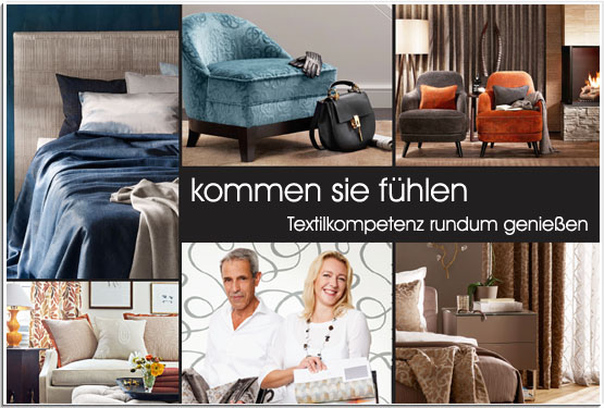 d rfler einrichtungshaus in erlangen n rnberg f rth m bel innenarchitektur m belhaus. Black Bedroom Furniture Sets. Home Design Ideas