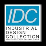 IDC Industrial Design Collection