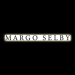 Margo Selby